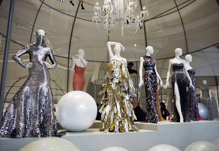 http://www.thoroughlymodernmilly.com/2012/08/ballgowns-british-glamour-since-1950-va/