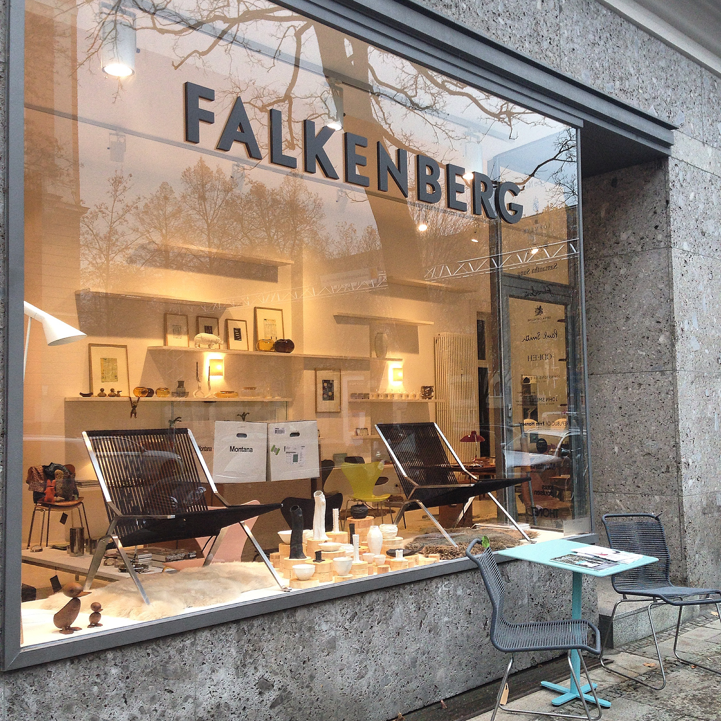 Falkenberg Concept Store travel archives page 74 of 178 thoroughly modern milly