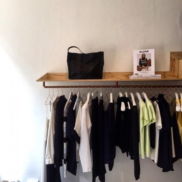 basics store 3