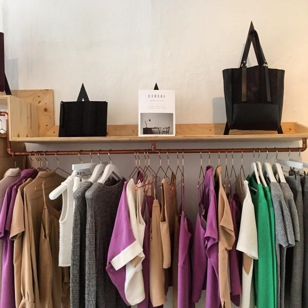 basics store 5