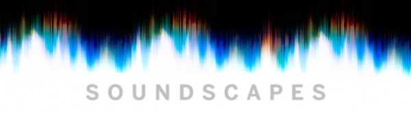 soundscapes-whatson-banner