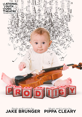 prodigy-poster