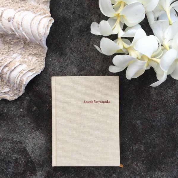 laucala book