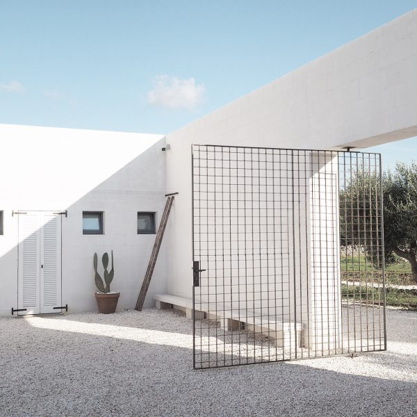masseria moroseta puglia thoroughly modern milly