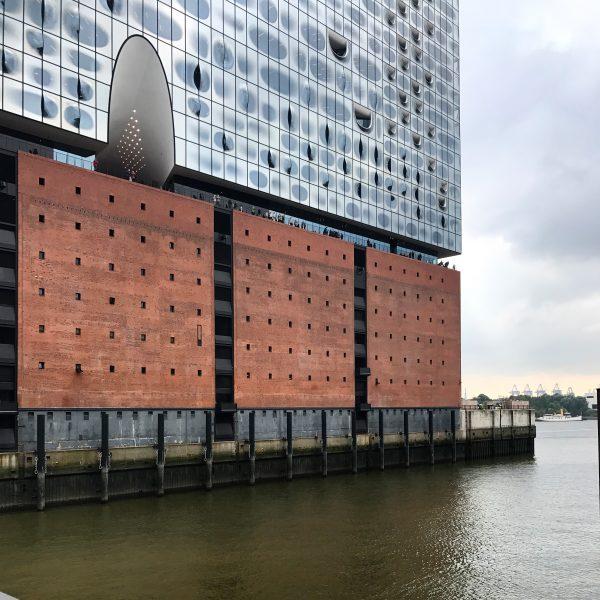 Westin Hamburg