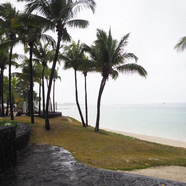 Residence Mauritius