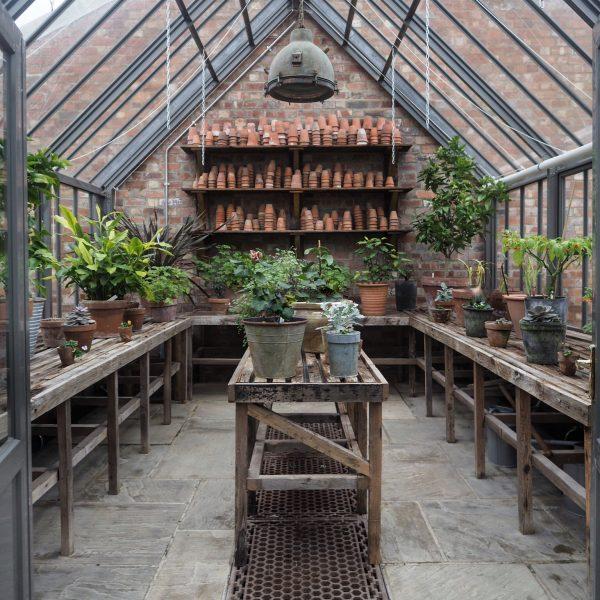 Soho Farmhouse