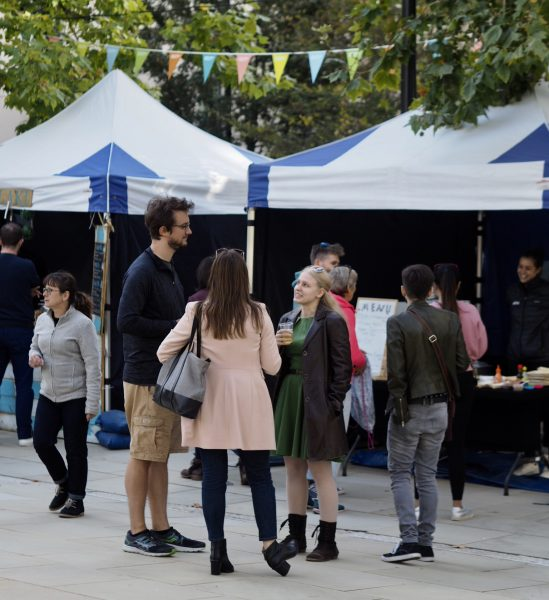 East Village E20 Cheese and Craft Beer Market