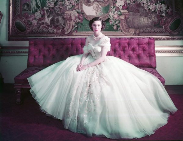 7758e4b4a3d This exhibition is the largest ever UK presentation of Dior
