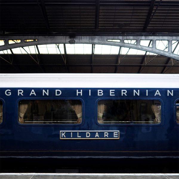 Grand Hibernian