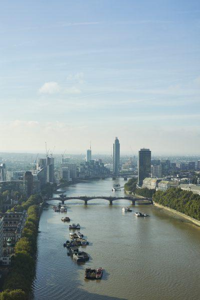 DAB London